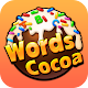 Cookie Crush Word icon