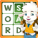 Word Search Hero icon