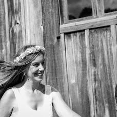 Wedding photographer Eduardo De moraes (eduardodemoraes). Photo of 01.08.2016