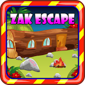 Best Escape Games - Zak Escape