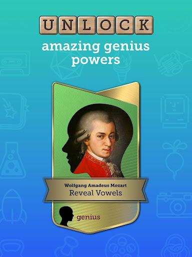 Word Genius 1.0.55 screenshots 7