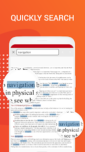 PDF Reader Pro Apk Download For Android 3