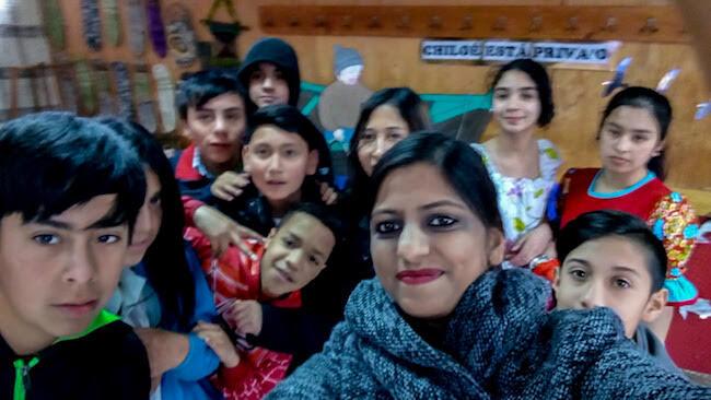 chile+students+castro+chiloe+chil.jpg