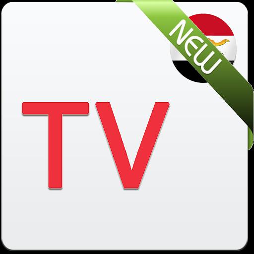 免費下載媒體與影片APP|New TV Egypt Online 2 app開箱文|APP開箱王