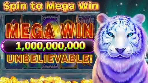 ICE Vegas Slots 2.0 screenshots 2