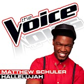 Hallelujah (The Voice Performance)