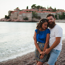 Wedding photographer Stas Chernov (stas4ernov). Photo of 03.05.2018