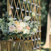 Свадебные букеты в белгороде отзывы, флористика композиции букеты корзины