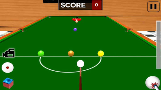 Pool Game Free Offline  screenshots 20