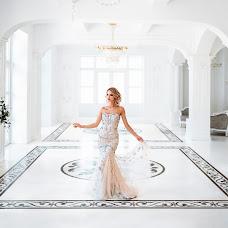 Wedding photographer Vyacheslav Vasilev (givelove). Photo of 10.08.2017