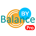 Balance BY Pro icon
