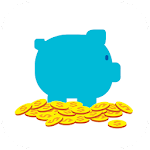 Make Money APK