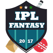 Fantasy League for IPL