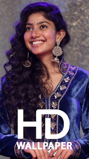 Sai Pallavi HD Wallpapers cute photos 1