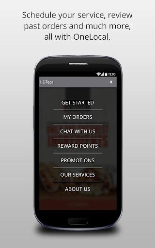 玩免費遊戲APP|下載OneLocal app不用錢|硬是要APP