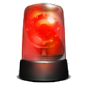 MyePal-Pro icon