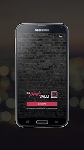 The Pink Vault- screenshot thumbnail