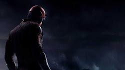 Marvel on Netflix Sizzle Reel image