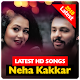 Download Neha Kakar Songs for PC
