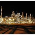 Oilfield Vacancies icon