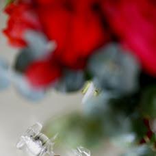 Wedding photographer Kristina Lebedeva (zhvanko). Photo of 10.05.2017