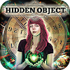 Hidden Object - Time Traveler