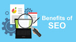 Top 20 benefits of seo to a Business - DIGI KINGS