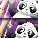 Kids Difference Game: Animals icon