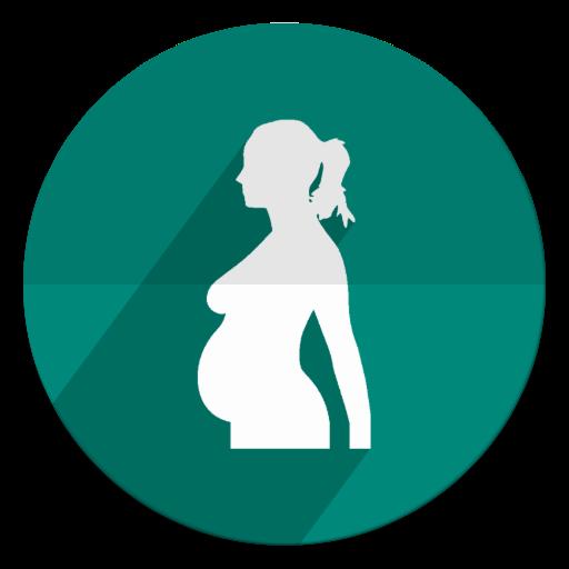 سکپڕی Android APK Download Free By Abdulwahab F. Omer
