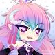 gachaverse (rpg ja anime pukeutuminen)