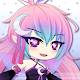 Gachaverse (RPG & Anime Dress Up) per PC Windows