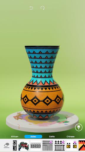 Let's Create! Pottery 2 1.44 screenshots 2