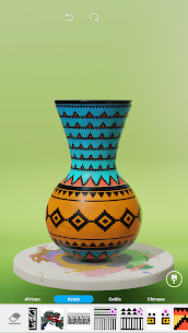 Let's Create! Pottery 2 MOD APK (MOD, Unlimited Money) 2