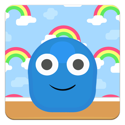 Pesky: My virtual pet (game)