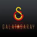 Galatasaray Wallpapers Theme New Tab