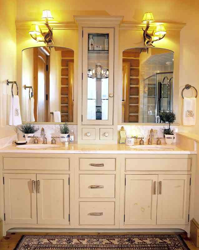 bathroom cabinet ideas android apps on google play
