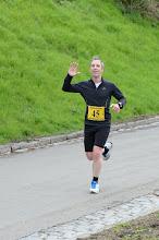 Photo: 15/04/2012 - Jogging de la Côte des Anes Oleye