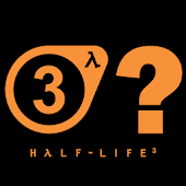Is Half-Life 3 Out Yet?