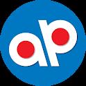 AutoParts icon