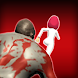 Zombie Escape - Androidアプリ