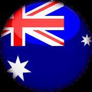 App VPN Australia - Free•Unblock•Proxy apk for kindle fire