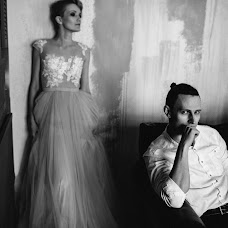 Wedding photographer Dmitriy Loginov (DmitryLoginov). Photo of 06.04.2016
