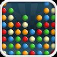 Balls Break.. file APK for Gaming PC/PS3/PS4 Smart TV