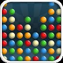 Balls Breaker file APK Free for PC, smart TV Download