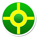 Latitude Longitude icon
