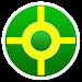 Latitude Longitude Icon