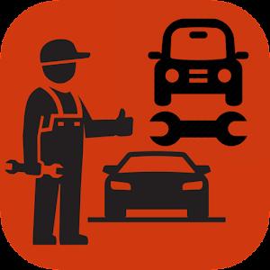 Image result for مشاكل السيارات