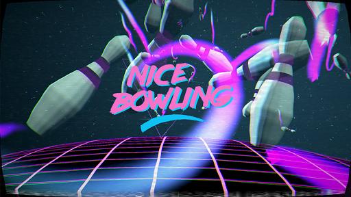 Nice Bowling Demo image | 11