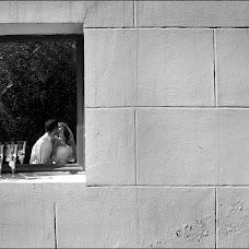 Wedding photographer Mikhail Makeev (delbars). Photo of 15.01.2017