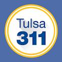 Tulsa311